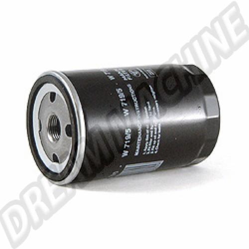 Filtre pour pompe à huile  41840 Sur www.dream-machine.fr
