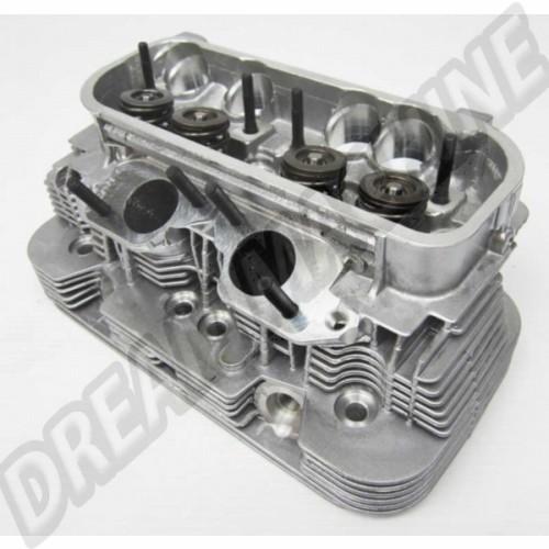 Culasse neuve complète 1700cc moteur Type 4