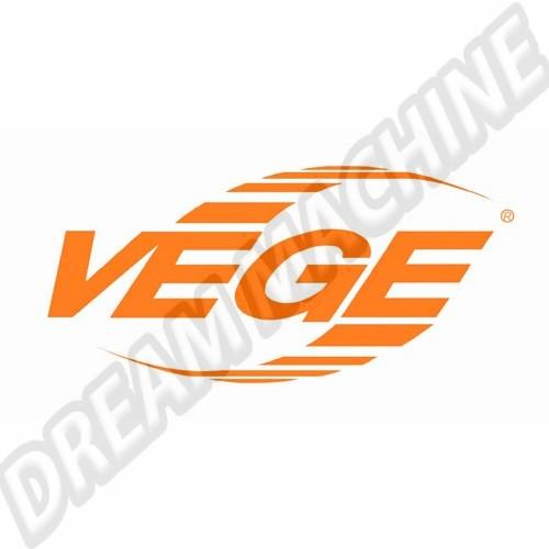 Moteur avec injection et distribution calée Echange standard Diesel 1900cc T4 BS1900D Sur www.dream-machine.fr