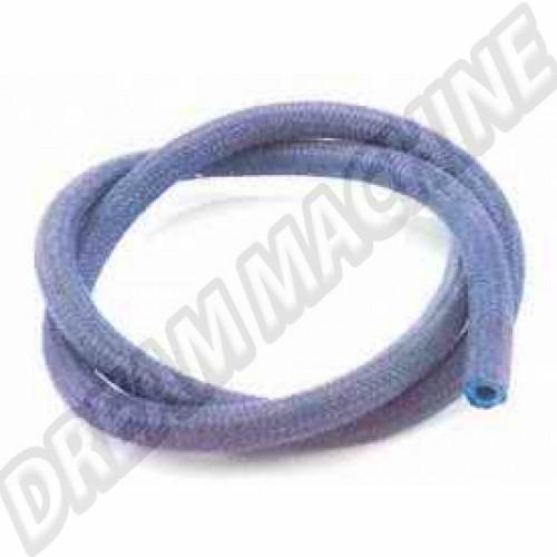 Durite origine bleue basse pression N020 350 1 Sur www.dream-machine.fr