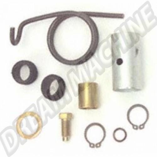 Kit réparation fourchette d'embrayage diam 16mm 113198026 Sur www.dream-machine.fr