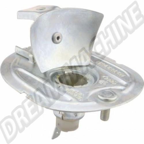 Support d'ampoule de clignotant 63----> avec ampoule 12V  111953051C Sur www.dream-machine.fr