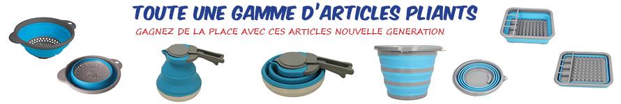 articles_pliants