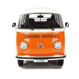 Vw Bay window 1968-1979